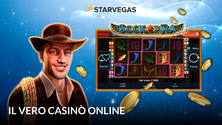 Microgaming software 71460